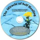 The Miracle of Self Healing Meditation