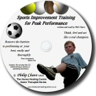 Sports Improvement Training for Peak Performance